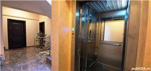 Bloc 2015, Apartament cu 2 camere, mobilat si utilat de lux, PACURARI la bulevard - KAUFLAND - imagine 2