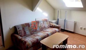 Inchiriez apartament 3 camere - Timisoara  - imagine 12