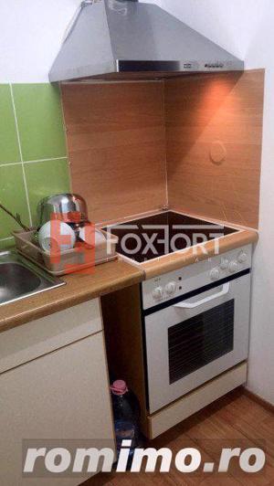 Inchiriez apartament 3 camere - Timisoara  - imagine 11