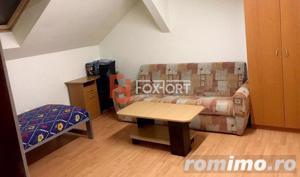 Inchiriez apartament 3 camere - Timisoara  - imagine 5