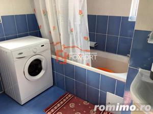 Inchiriez apartament 3 camere - Timisoara  - imagine 9