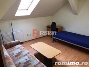 Inchiriez apartament 3 camere - Timisoara  - imagine 15