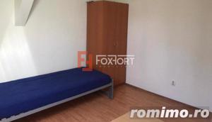 Inchiriez apartament 3 camere - Timisoara  - imagine 14