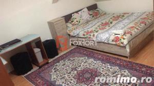 Inchiriez apartament 3 camere - Timisoara  - imagine 4