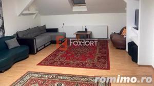 Inchiriez apartament 3 camere - Timisoara  - imagine 3