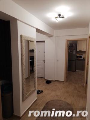 Apartament 2 camere D boxa+parcare incluse etaj 1- 60 mp Rediu comision 0% - imagine 2