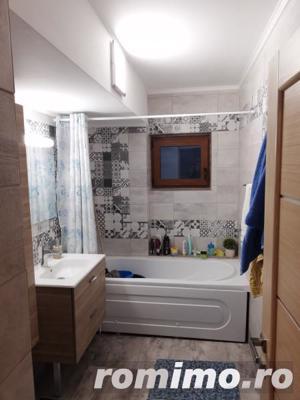 Apartament 2 camere D boxa+parcare incluse etaj 1- 60 mp Rediu comision 0% - imagine 11