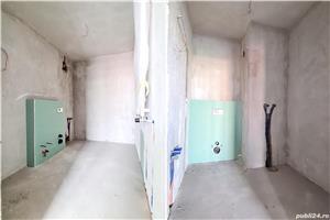 Penthouse bloc nou, Micalaca - Malul Muresului - imagine 4