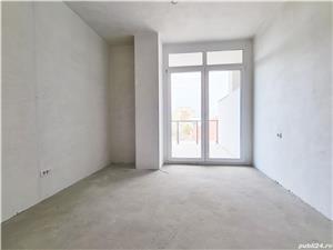 Penthouse bloc nou, Micalaca - Malul Muresului - imagine 9