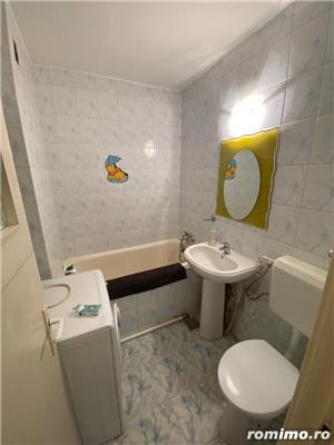 Apartament 2 camere zona Tipografilor - imagine 14