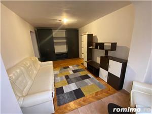 Apartament 2 camere zona Tipografilor - imagine 1