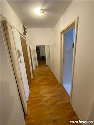 Apartament 2 camere zona Tipografilor - imagine 11