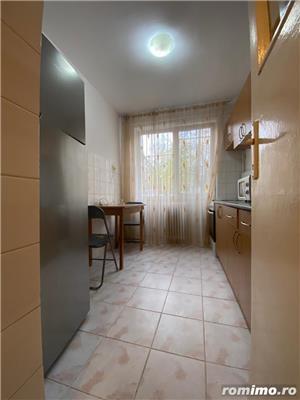 Apartament 2 camere zona Tipografilor - imagine 8