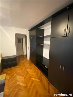 Apartament 2 camere zona Tipografilor - imagine 7