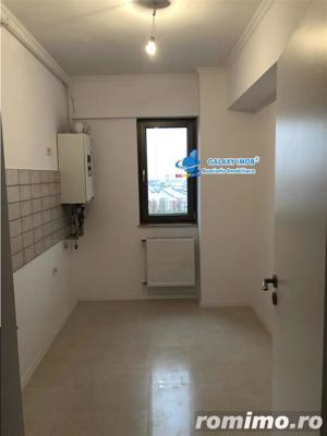 Apartament 2 camere 63 mpu Sos Chitilei Carrefour Colosseum - imagine 12