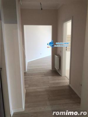 Apartament 2 camere 63 mpu Sos Chitilei Carrefour Colosseum - imagine 10
