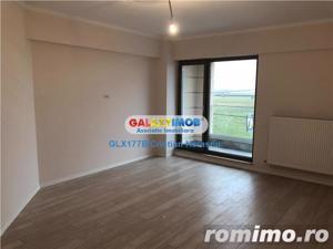 Apartament 2 camere 63 mpu Sos Chitilei Carrefour Colosseum - imagine 4