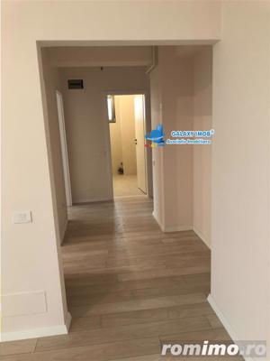 Apartament 2 camere 63 mpu Sos Chitilei Carrefour Colosseum - imagine 9