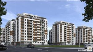 GARSONIERA pret promotional -ansamblu nou-Drumul Taberei Residence - imagine 1