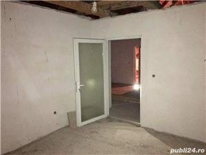 casa Luncani - imagine 6