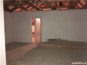 casa Luncani - imagine 5
