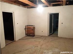 casa Luncani - imagine 3
