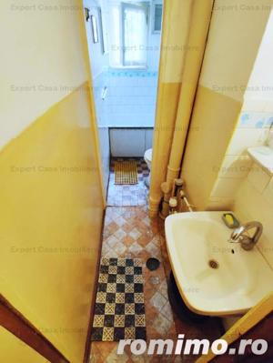 Apartament 2 camere Tatarasi - imagine 5