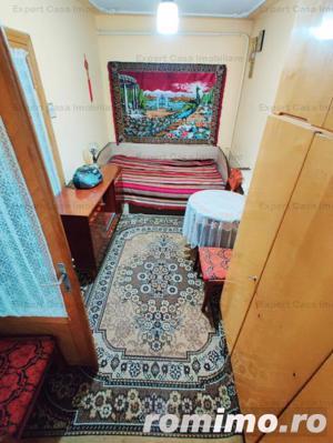 Apartament 2 camere Tatarasi - imagine 4