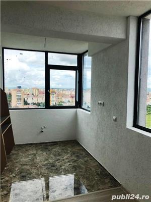 Vand Apartament 3 camere 72 mp Doamna Stanca Nr 38 Cosmopolitan  - imagine 5