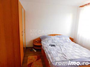 Apartament cu 1 camera la casa, zona Baciu. CHELTUIELI INCLUSE!!! - imagine 2