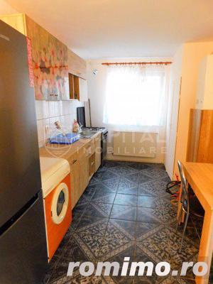 Apartament cu 1 camera la casa, zona Baciu. CHELTUIELI INCLUSE!!! - imagine 3