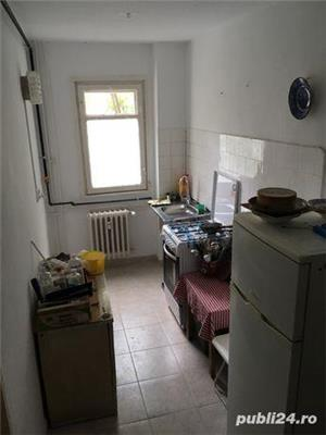 Apartament cu 3 camere de inchiriat in Marasti - imagine 6