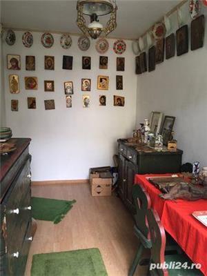 Apartament cu 3 camere de inchiriat in Marasti - imagine 8