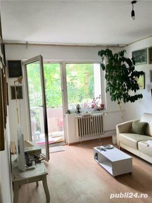 Apartament cu 3 camere de inchiriat in Marasti - imagine 2