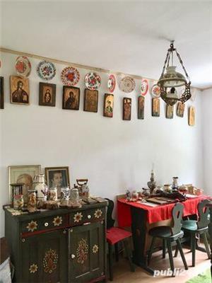 Apartament cu 3 camere de inchiriat in Marasti - imagine 7