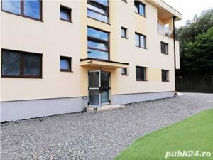 Apartament cu 3 camere de inchiriat in Manastur - imagine 1