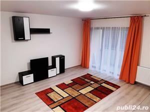 Apartament cu 3 camere de inchiriat in Manastur - imagine 2