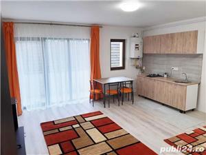 Apartament cu 3 camere de inchiriat in Manastur - imagine 3