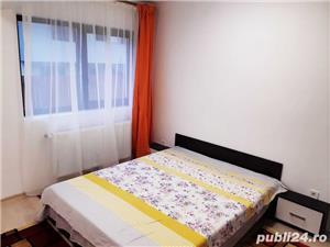 Apartament cu 3 camere de inchiriat in Manastur - imagine 4