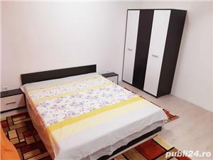 Apartament cu 3 camere de inchiriat in Manastur - imagine 5