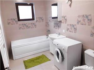 Apartament cu 3 camere de inchiriat in Manastur - imagine 6