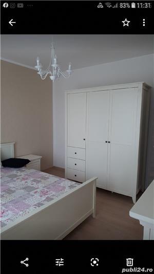 apartament 2 camere de inchiriat - imagine 8