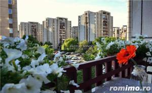 Apartament 3 camere - Onix - imagine 9