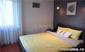 Apartament 3 camere - Onix - imagine 8