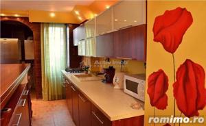 Apartament 3 camere - Onix - imagine 3