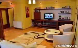 Apartament 3 camere - Onix - imagine 7