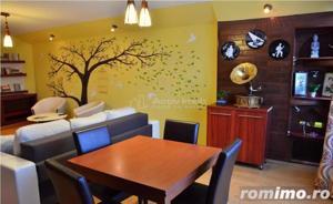 Apartament 3 camere - Onix - imagine 5