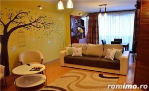 Apartament 3 camere - Onix - imagine 2
