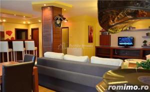 Apartament 3 camere - Onix - imagine 6