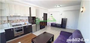 Apartament 2 camere Pacurari - la bulevard - imagine 3